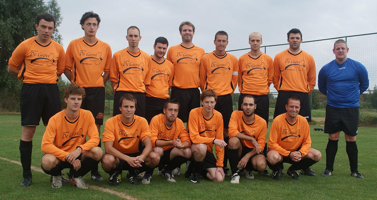 A-ploeg2013-2014