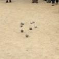 """Vk 't Gareel organiseert voor de 5e maal """"Gareel Goes Petanque"""", een recreatief petanquetornooi op de petanquebanen achter de Kerk van Zuun te Sint-Pieters-Leeuw. Alle petanque liefhebbers worden verwacht op […]"""