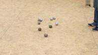"""Vk 't Gareel organiseert voor de 6e maal """"Gareel Goes Petanque"""", een recreatief petanquetornooi op de petanquebanen achter de Kerk van Zuun te Sint-Pieters-Leeuw. Alle petanque liefhebbers worden verwacht op […]"""