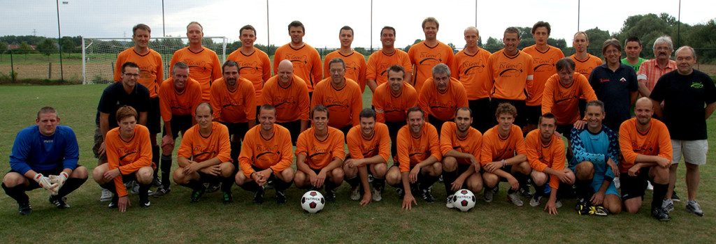 Groepsfoto2013-2014