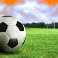 Omnisport Bierghes – VK 't Gareel Vets : 4-4 FC Pote Agé Jette – VK 't Gareel A : 3-2
