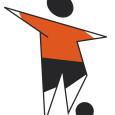 Opstelling 1ste helft : ————————Enrico————————— Bol———————-Jos———————–Axel —————Stef VO (Zeeuwe na 20′)————- Pieter B—————–Jan——————-Pieter T ————————Wannes————————– ——————–Mich——Gunther—————— De wedstrijd begon onder een stralende zon. Op het veld echter was dat er […]