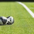 VK 't Gareel Vets – Sparta Den Bos : 1 – 4