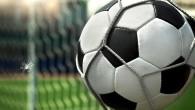 VK Gareel A – RC Lamme Guiche : 3-1