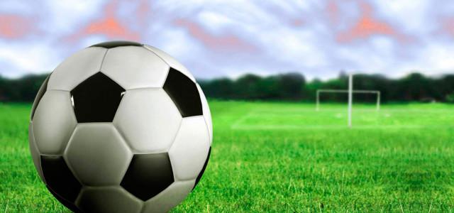 Het nieuwe seizoen is reeds 2 wedstrijden ver. Net als de vorige jaren treedt VK 't Gareel aan met 2 ploegen in het KAVVV-VB-OV, een A-ploeg in de afdeling 2B […]