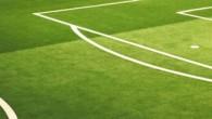 VK 't Gareel Vets – Sporting Boys : 2-4 VK 't Gareel A – Davidskornuiten : 0-1