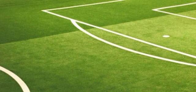 Red Star Juniors 1640 – VK't Gareel A : 4-1 Zuun United – VK 't Gareel Vets : 10-1