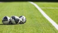 FC Flora Vets – VK 't Gareel Vets : 5-0 (geen forfait)