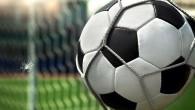 Week sport – VK 't Gareel Vets : 1-1 Leeuwerik – VK 't Gareel A : 5-0