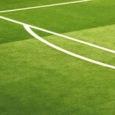 Congo – VK 't Gareel A: 1 – 0 Onze vets hadden geen wedstrijd.
