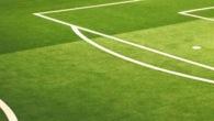 Zowel onze A-ploeg als veteranenploeg heeft afgelopen week, ter voorbereiding van het nieuwe seizoen, een vriendenmatch gespeeld. Ziehier de uitslagen: VK 't Gareel A – Noorderlicht: 2 – 0 FC […]