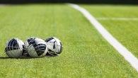 FCS Lembeek 2016 – VK 't Gareel A : 6-1 Bobo – VK 't Gareel Vets : 4-0