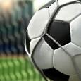 FC Stroppen – VK 't Gareel A : 1-1