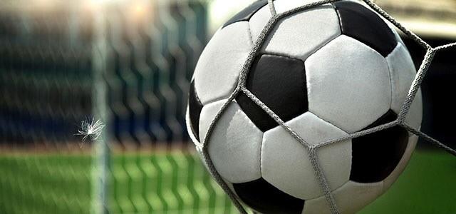 VK 't Gareel Vets – Sporting Corner : 2-2 VK 't Gareel A – FC Congo : 2-1
