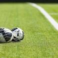 VK 't Gareel A – Stroppen: 2 – 4 VK 't Gareel Vets – FC Flora Vets: 4 – 1