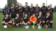 VK 't Gareel is op zoek naar spelers om de kern voor het seizoen 2016-2017 te versterken.Zowel bij de A-ploeg als bij de veteranen (+35) zijn een paar extra spelers […]