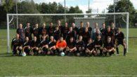 Eerste looptraining : 29 juli 19u30 – 20u30 in Coloma park Eerste veldtraining : 31 juli 19u30 – 21u op FC Negenmanneke